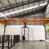 masterroller 1 ton